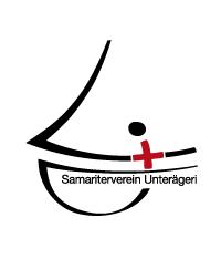 Bildergebnis für samariterverein unterägeri